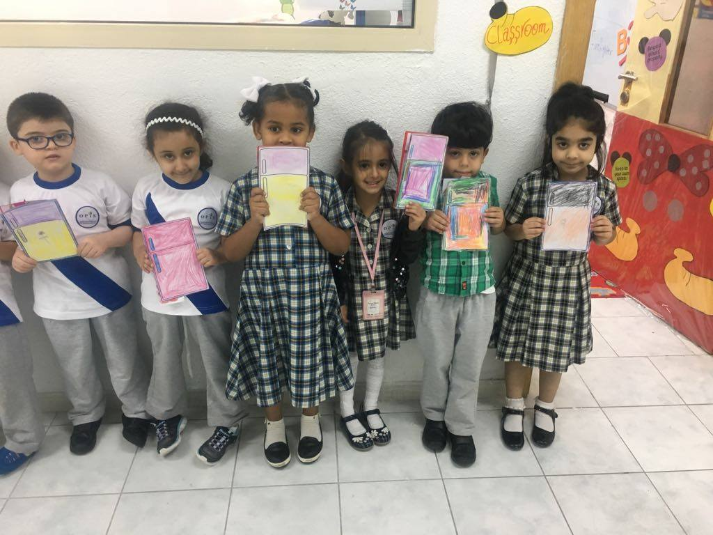 KG3 Disney: Numbers 1 to 10